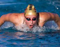 Chaparral (Ariz.) girls named NISCA public schools national swim and dive champions