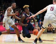 Chosen 25 Recruiting Profile: A.J. Griffin, Archbishop Stepinac