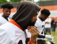 OBJ tweets condolences for Ohio high school punter killed in ATV crash