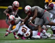 Super 25 Regional High School Football Rankings: Week 1