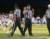 Game On! Football officials, Lee schools come to agreement; FHSAA reinstates refs