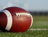 Joplin (Mo.) High School football player collapses and dies at practice