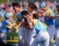 Meet the 2019 Little League World Series teams: See if there is a team from your region