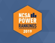 NCSA 2019 power rankings: Best colleges for student-athletes