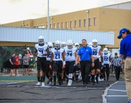 What We Learned: No. 5 IMG Academy takes down St. John's with fourth quarter outburst