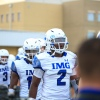 ESPN announces 2021 high school football kickoff schedule