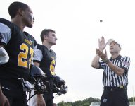 Florida football officials strike deal with Lee County schools to work games this season