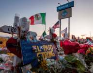 Plano (Texas) cancels high school football game with Eastwood (El Paso, Texas) due to safety concerns following mass shooting