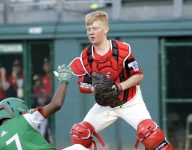 Canadian LLWS player says what everyone already knows: Pirates fans have given up because team stinks