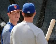 Texas HS baseball coaches give insight on Mets' draft pick Brett Baty