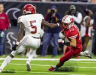 What We Learned: Katy (Texas) beats No. 2 North Shore (Houston, Texas)
