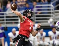 Midseason 2019 ALL-USA Offensive Player of the Year Candidates: Southwest Region