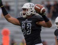 No. 1 2021 recruit J.T. Tuimoloau commits to Ohio State