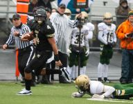 Southern Columbia football winning streak sets Pennsylvania record
