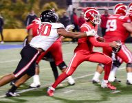 What We Learned: No. 3 Mater Dei 42, Centennial 12