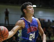 Bloomington (Indiana) South basketball player Anthony Leal's commitment to the Hoosiers a 'dream come true'