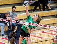 2019 ALL-USA Preseason High School Girls Volleyball: 5 More Players to Watch