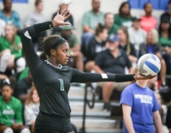2019 ALL-USA Preseason High School Girls Volleyball Team