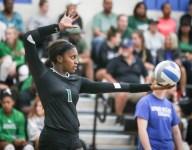 2019 ALL-USA Preseason High School Girls Volleyball Team