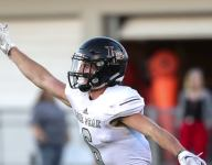 What We Learned: Nate Ritchie leads Lone Peak over No. 15 Narbonne