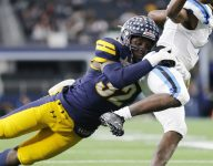 What We Learned: Lone Star (Texas) stuns No. 24 Highland Park (Texas)