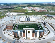 Report: Children's Health to pay $2.5M for naming rights to $53M Texas high school stadium
