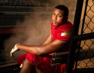Reggie Grimes, No. 1 football recruit in Tennessee, ruled eligible at Ravenwood