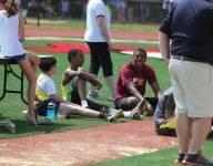 GoFundMe set up to help former Madison (New Jersey) jumper R.J. Graddy