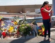 El Paso juniors hockey team donates $10,000 to help shooting victims