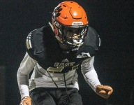 Four-star CB Ethan Pouncey stays close to home, commits to Florida