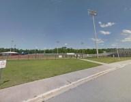 South Carolina high school football coach caught recruiting players via text message