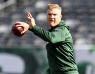 That was quick: Josh McCown out of high school coaching job, back in NFL as Eagles backup QB