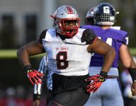 2019 ALL-USA Preseason High School Football Defensive Team selections announced