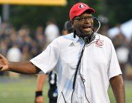 Head coach Uncle Luke still outspoken about football, referee disagreements
