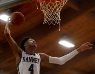 Report: NJ high school basketball player signs pro contract with Italian club