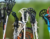New Jersey HS lacrosse coach fired after hitting rival player in on-field altercation