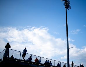 New York State Public High School Athletic Association moves football, volleyball, cheer seasons to March