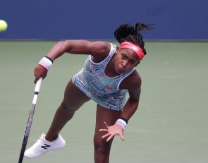 With Linz Open semis win, Coco Gauff becomes youngest WTA finalist in 15 years
