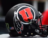 Utah lacrosse commit Kevin McKenna may be big addition to Utes football, too