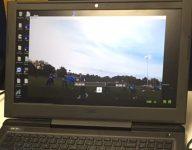 Virtual reality technology making its way into Texas high school football