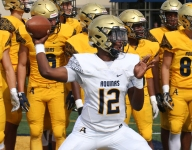 What We Learned: No. 1 St. Thomas Aquinas vs. De La Salle