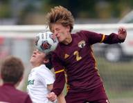 Top six stays, 10 new teams in the Super 25 Boys Soccer rankings