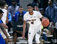 Four-star guard Adam Miller announces top six schools