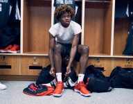 DJ Steward becomes third five-star 2020 player to commit to Duke