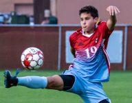 Super 25 Fall Regional Boys Soccer Rankings - Week 5