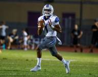 What We Learned: No. 17 Chandler shuts out previously-undefeated Brophy Prep
