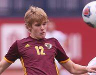 Super 25 Fall Regional Boys Soccer Rankings - Week 3