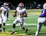 McCabe: Muskegon star QB Cameron Martinez is never satisfied