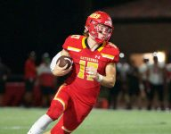 POLL: Super 25 High School Football Top Star, Week 3