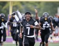 East High School (Rochester, New York) hold out hope for Seven McGee, calls ineligibility 'misguided'